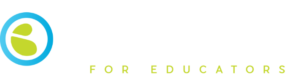 Logo Horiz Textwhite Transpare@2x